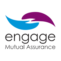 Engage-Mutual-Logo-Clear