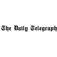 English-Towne-Medium_The-Daily-Telegraph-Logo-Font