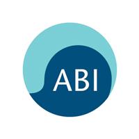 abi-association-british-insurers-logo