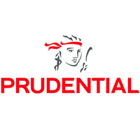 prudential-plc-logo