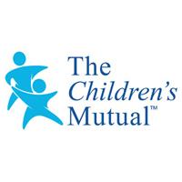 the_childrens_mutual_logo