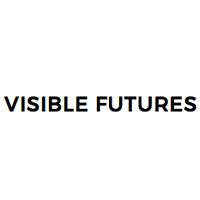 Visibile Futures