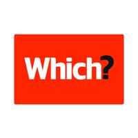 which-logo1